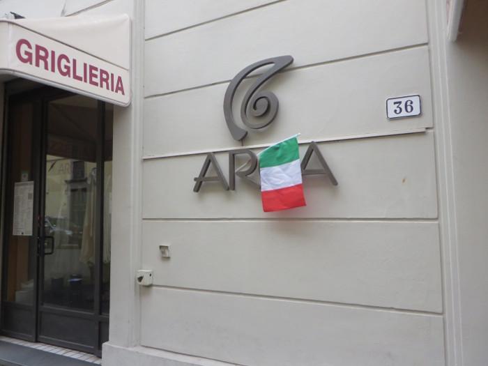 flaga_przed_resturacja_moja_toskania