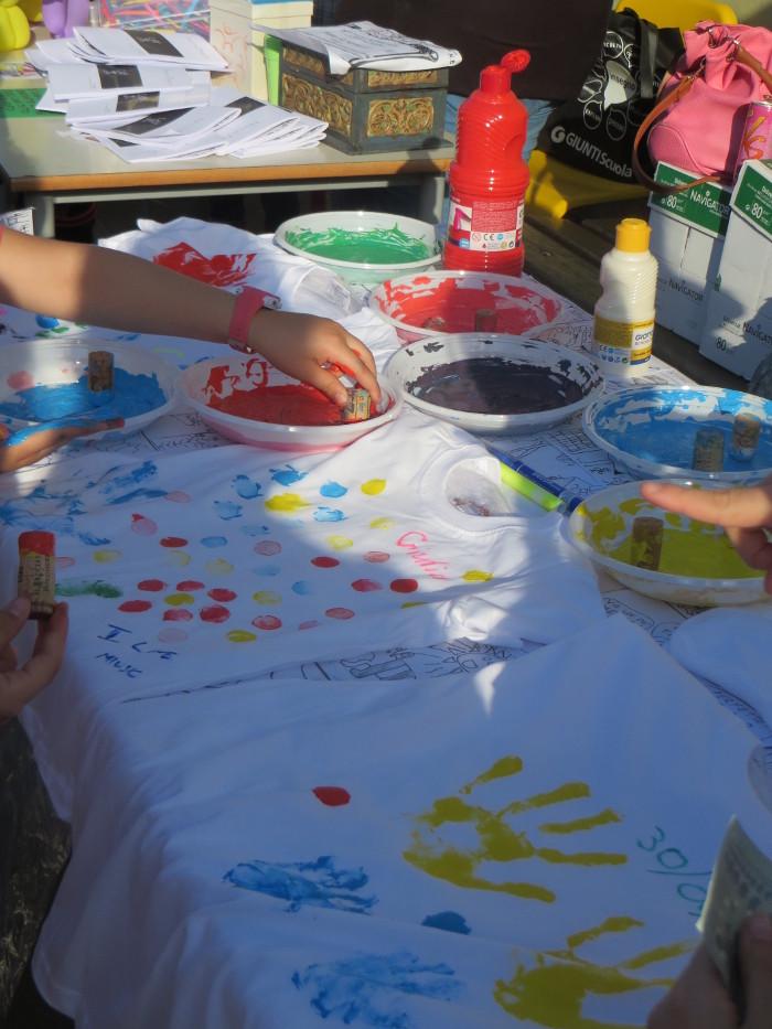 malowanie_koszulek_farbami_moja_Toskania