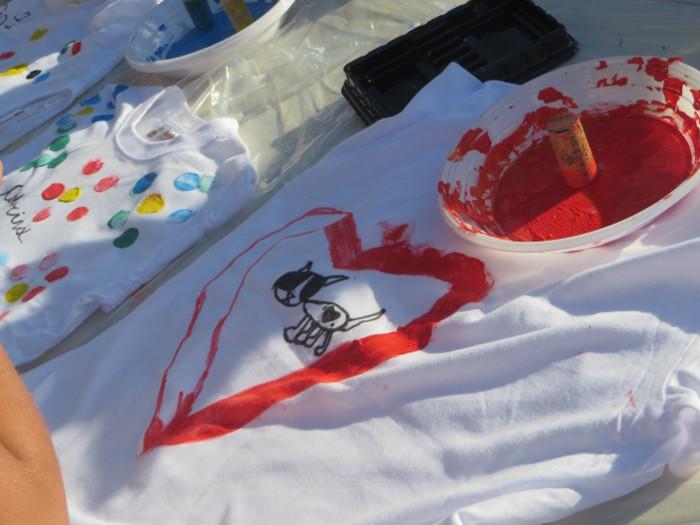 malowanie_koszulki_serce_moja_toskania