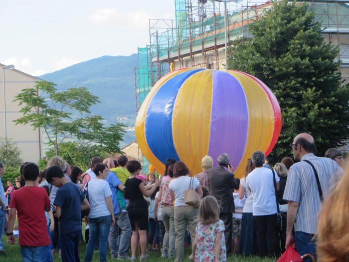 nadmuchiwanie_balona_moja_toskania