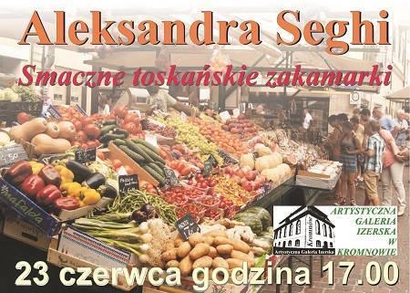 plakat_stara_kamienica_moja_toskania