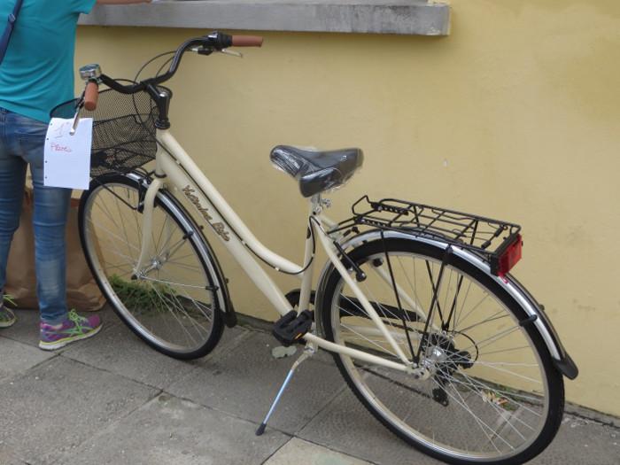 rower_pierwsza_nagroda_moja_toskania