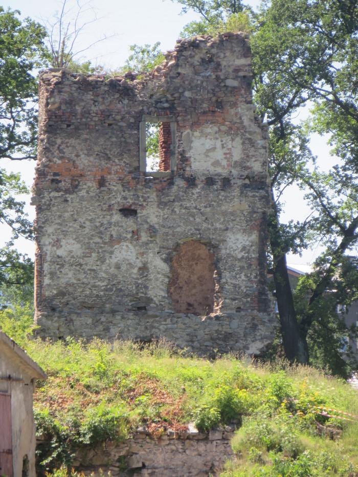 ruiny_zamku_stara_kamienica_moja_toskania
