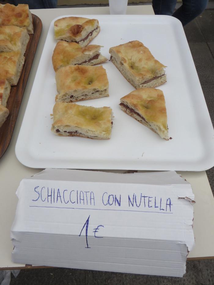 schiacciata_z_nutella_moja_toskania