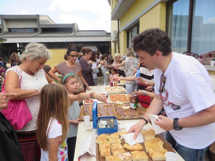 sprzedawanie_chleba_z_nutella_moja_toskania