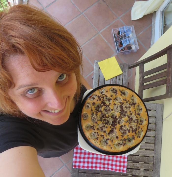 aleksandra_seghi_ciasto_bananowe_z_rozmarynem_i_lezkami_czekoladowymi_moja_toskania