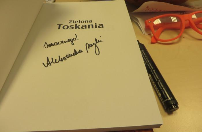 dedykacja_dla_wosp_moja_toskania