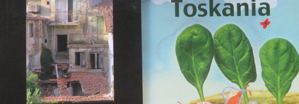 Letnia promocja: dwie książki w cenie jednej!