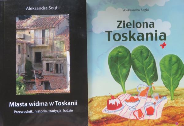 dwie_ksiazki_moja_toskania