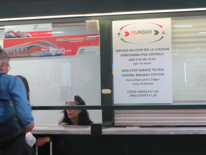 kasy_biletowe_lotnisko_piza_moja_toskania