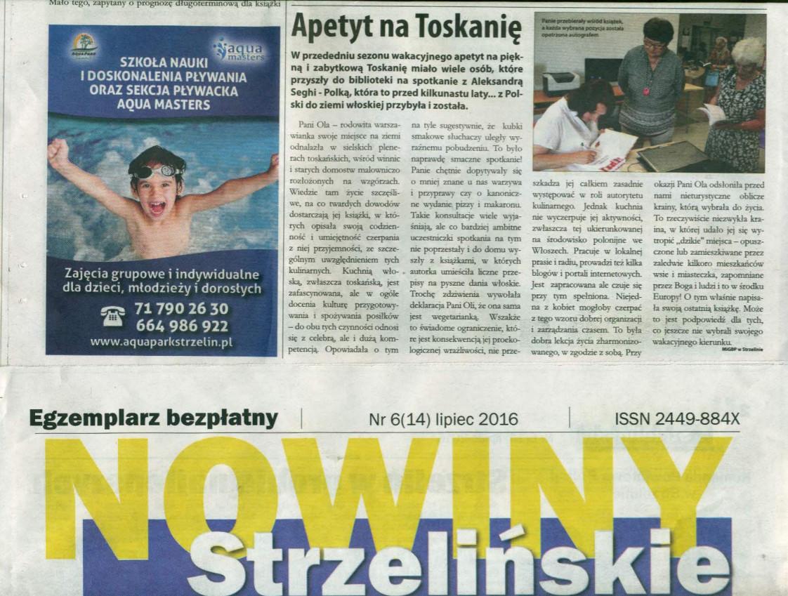 skanowany_artykul_ze_strzelina