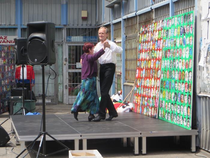 tanczaca_para_moja_toskania