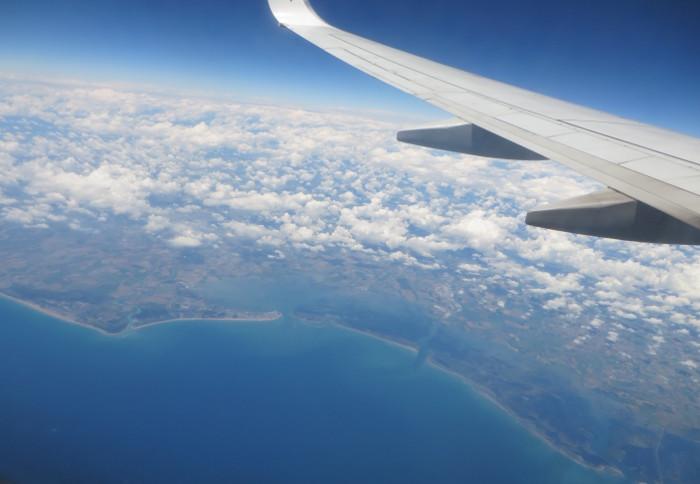 widok_z_samolotu_moja_toskania
