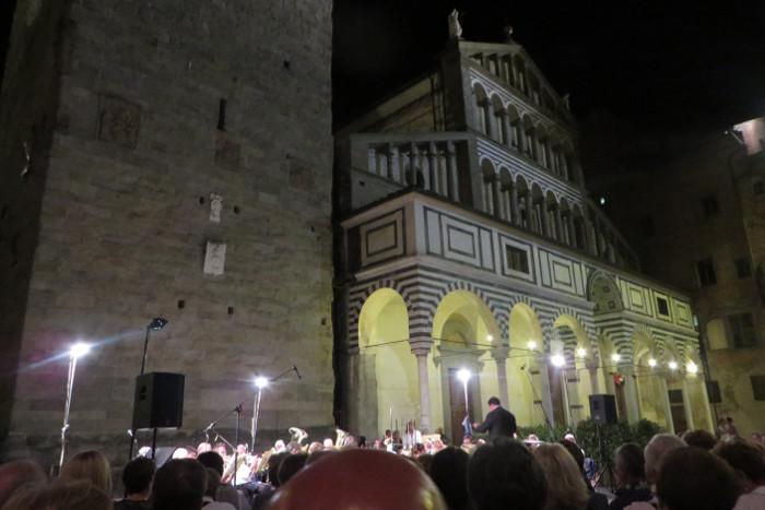 centrum_historyczne_pistoi_koncert_moja_Toskania