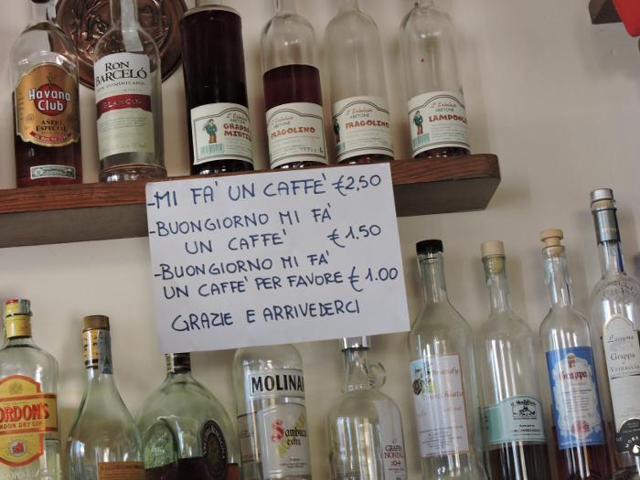 ceny_kawy_moja_Toskania