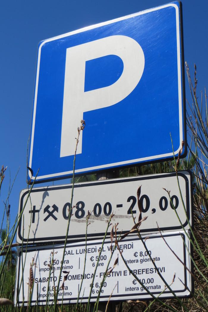 ceny_parkingu_nad_morzem_moja_Toskania
