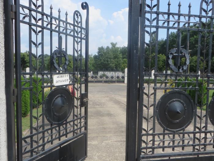 cmentarz_wloski_w_warszawie_moja_toskania