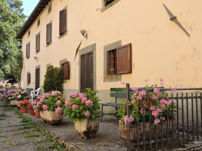 dom_kwiaty_melo_moja_Toskania
