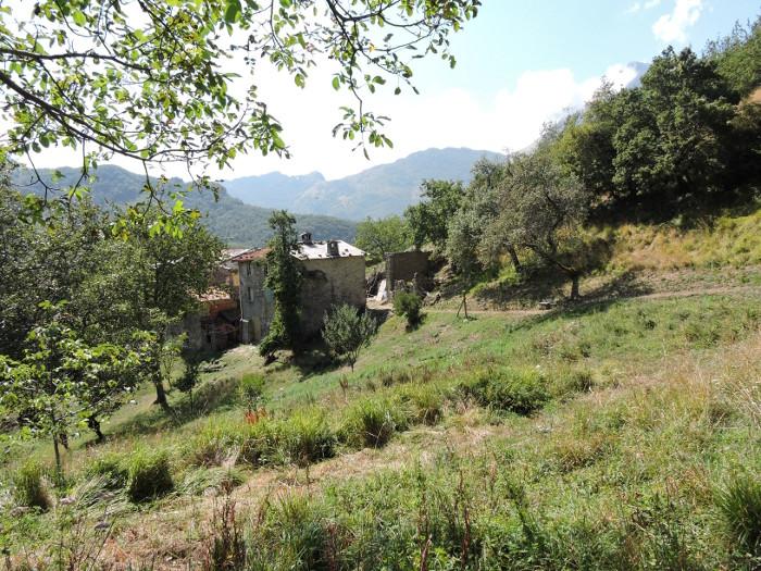 domy_w_col_di_luco_moja_toskania