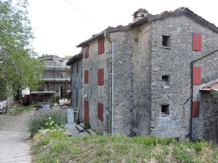 domy_w_vetriceto_moja_Toskania