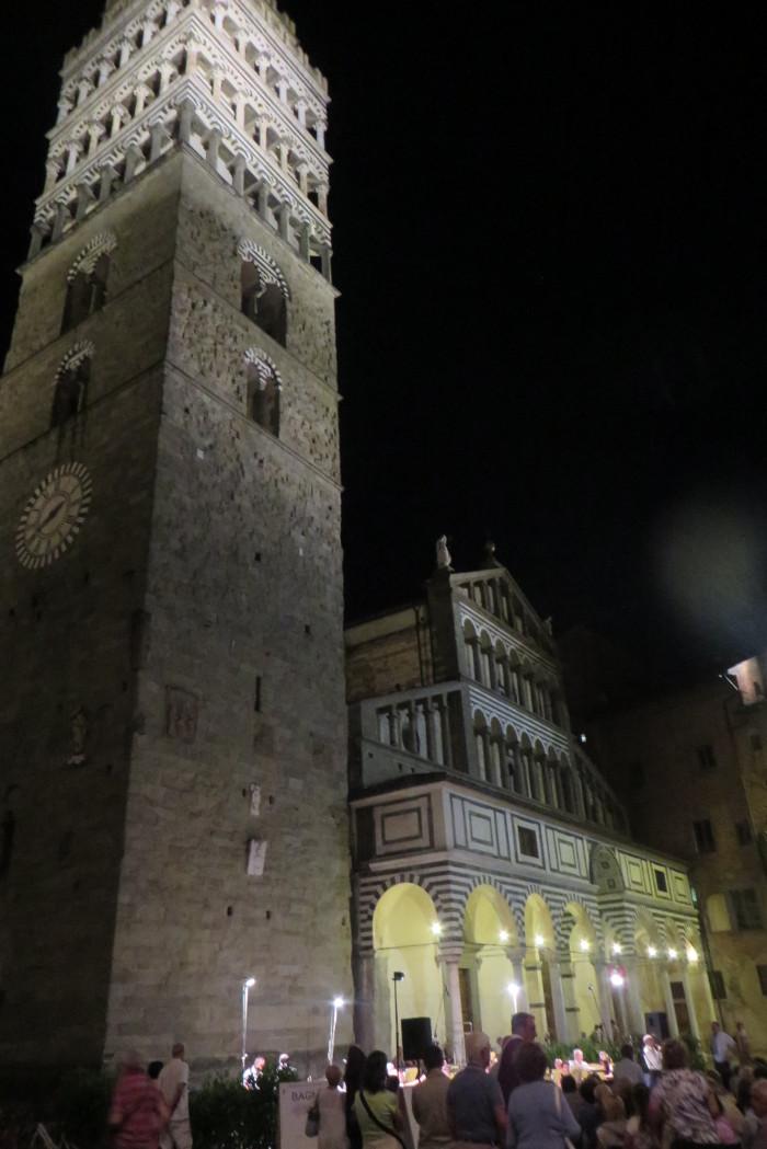dzwonnica_pistoi_moja_toskania