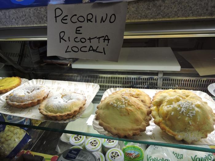 melo_ciastka_w_sklepie_moja_toskania