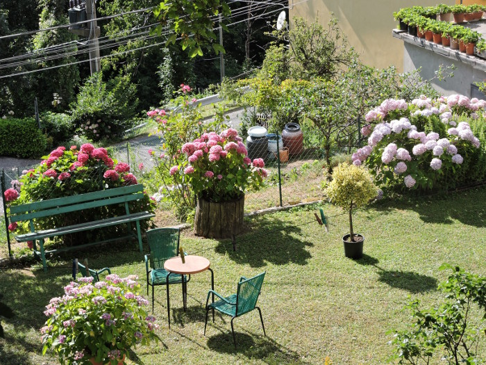 ogrod_w_melo_moja_toskania
