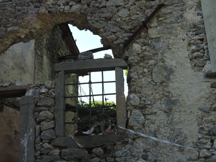 okno_col_di_luco_moja_toskania