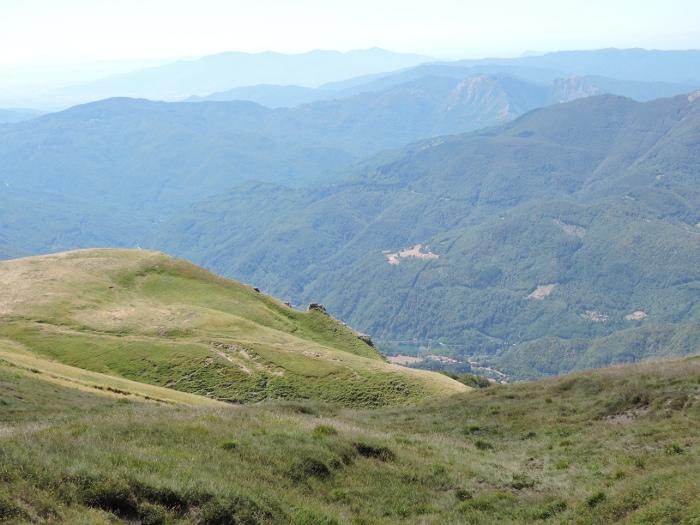 panorama_gorska_moja_toskania