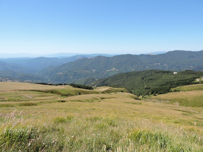 panorama_gory_moja_toskania