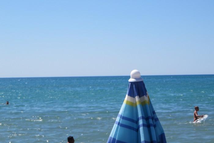 parasol_principina_a_mare_moja_toskania