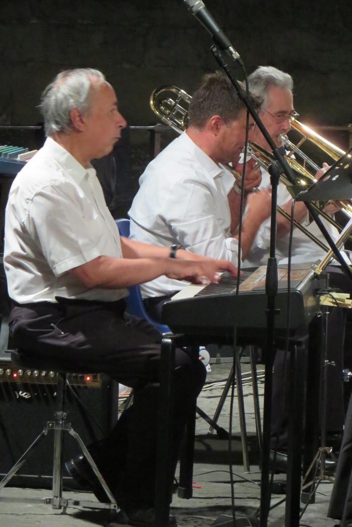 pianista_pistoia_koncert_moja_Toskania