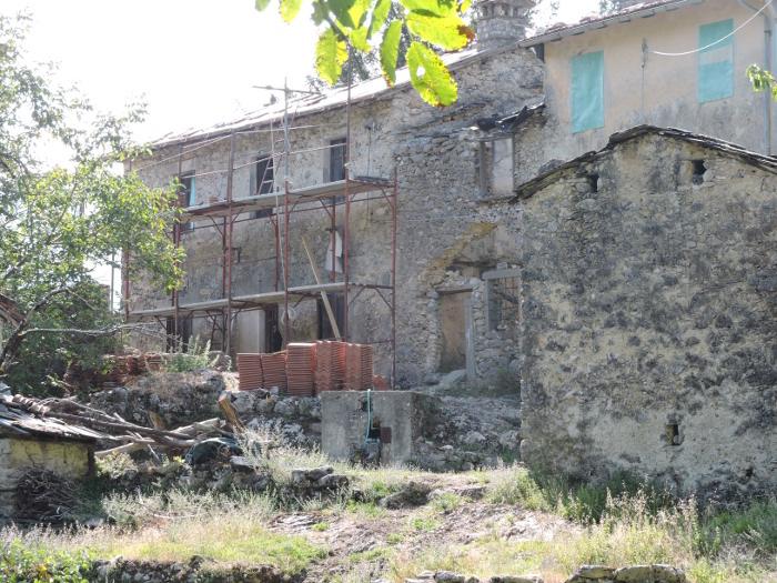 remont_domu_col_di_luco_moja_toskania