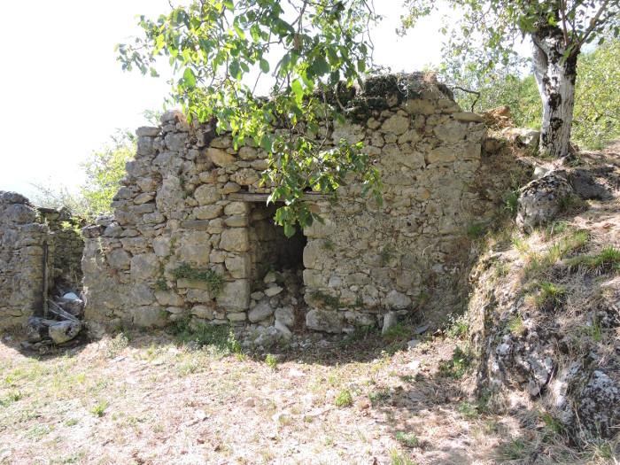 ruina_col_di_luco_moja_toskania