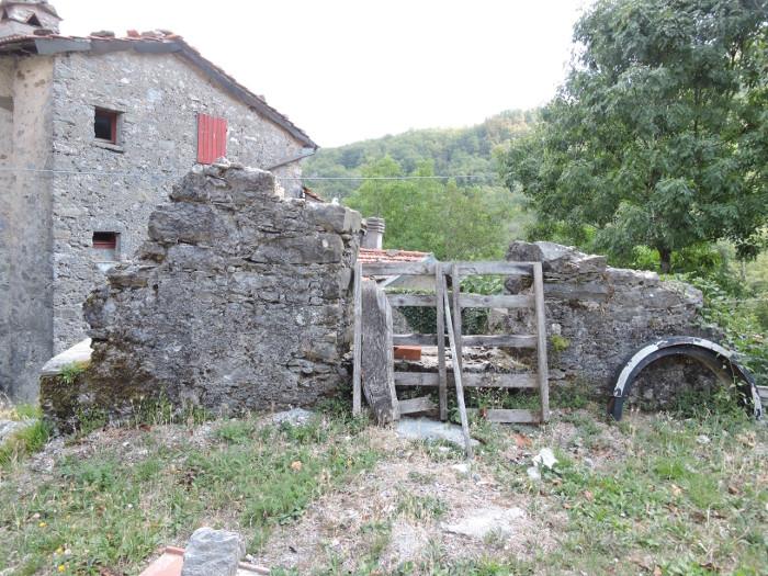 ruina_w_vetriceto_moja_toskania