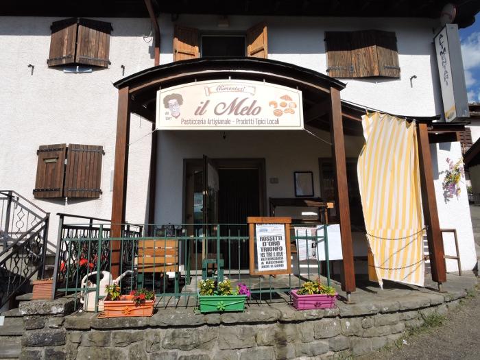sklep_spozywczy_w_melo_moja_toskania