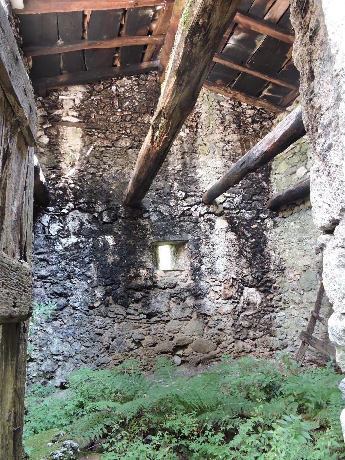 spalone_wnetrze_domu_moja_toskania_col_di_luco