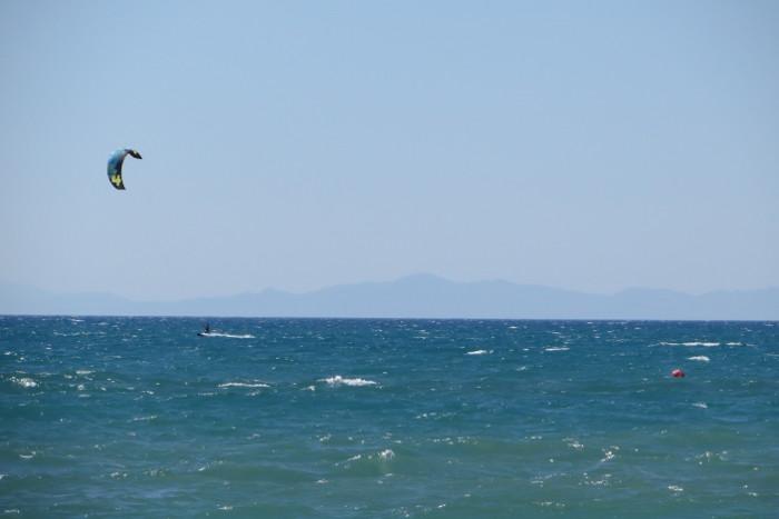 surf_principina_a_mare_moja_toskania