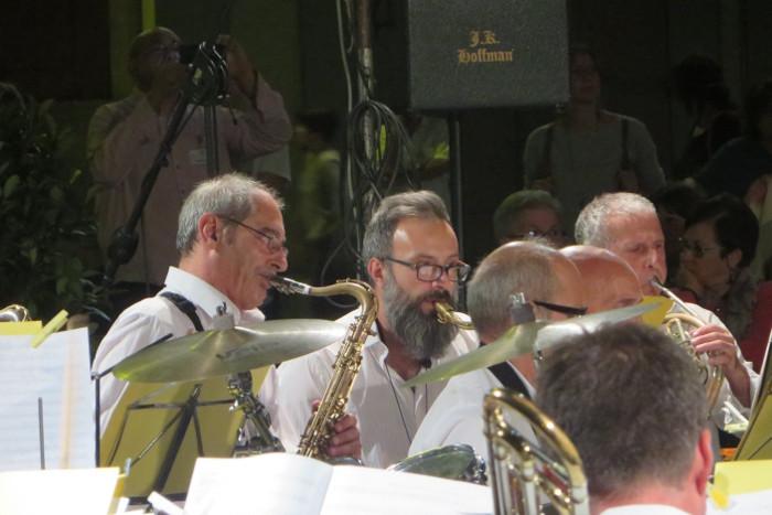 trabki_koncert_moja_toskania_pistoia
