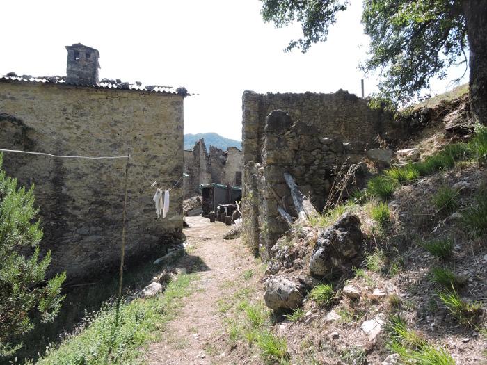 wejscie_do_col_di_luco_moja_toskania
