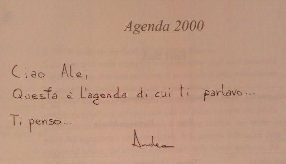 wspomnienia_od_Andrei_moja_toskania