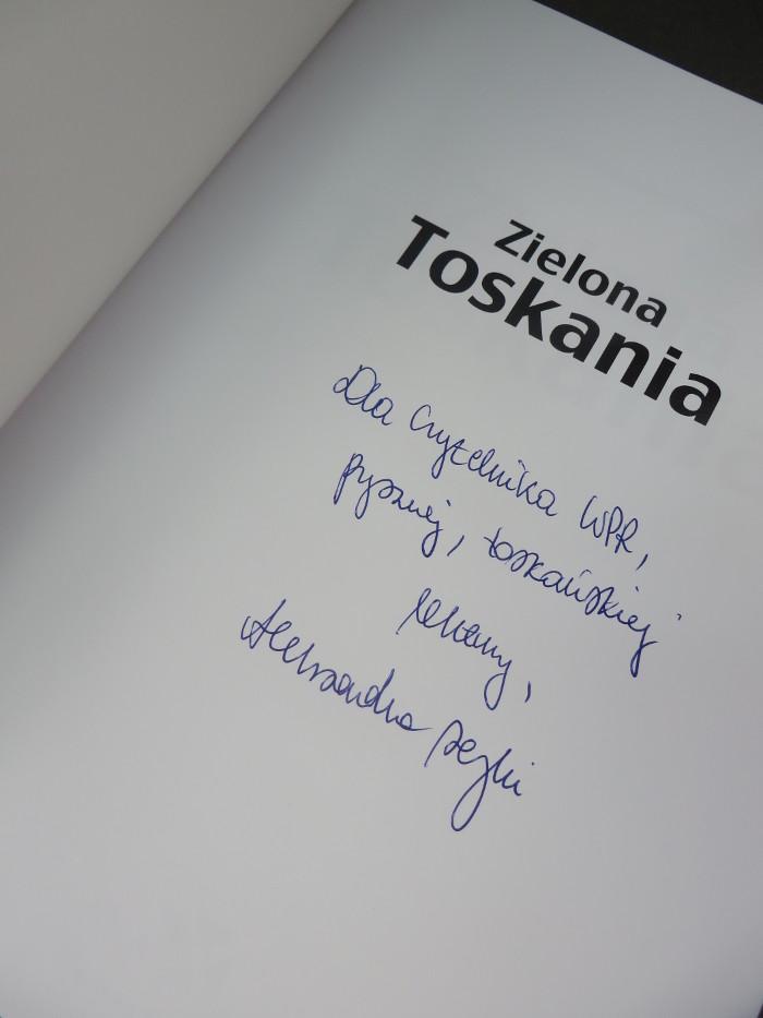 zielona_toskania_z_dedyckacja_WPR_moja_Toskania_Aleksandra_seghi