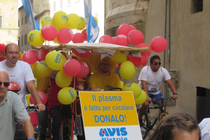 avis_biciclettata_moja_toskania_pistoia
