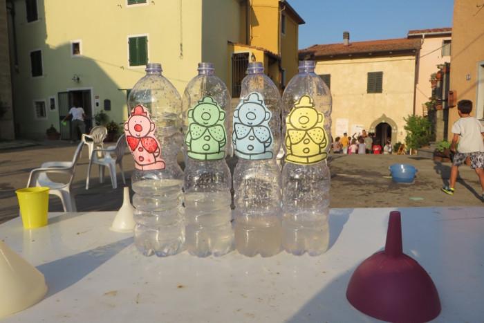 butelki_moja_toskania