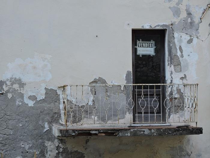 dom_do_sprzedazy_fornovolasco_moja_toskania
