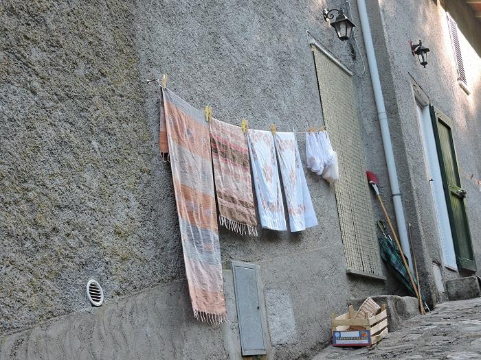 fornovolasco_pranie_moja_toskania