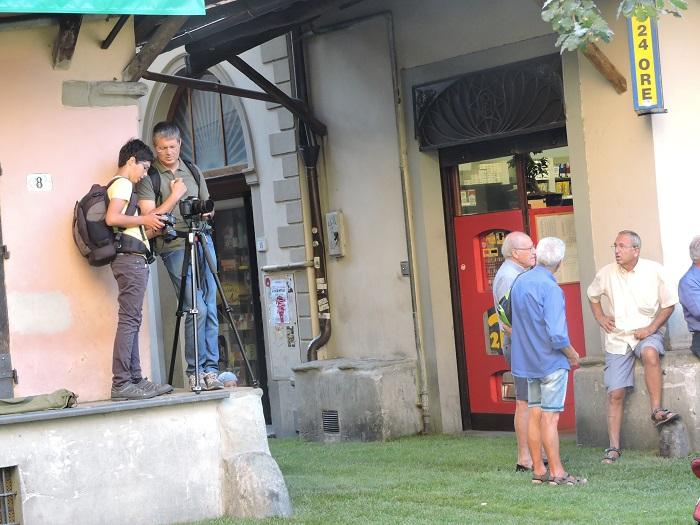fotografowie_zielono_na_sali_moja_toskania