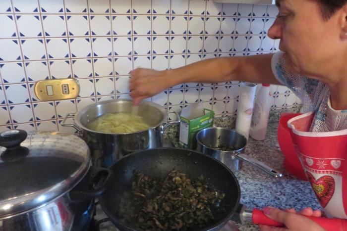 gotowanie_makaronu_moja_toskania