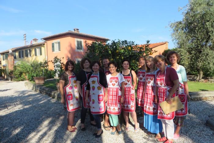 grupowe_zdjecie_kulinarne_moja_toskania