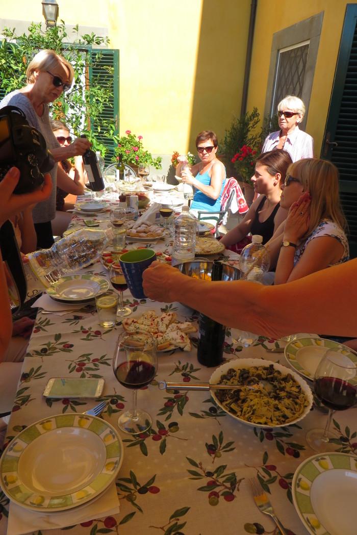 jedzenie_na_dworzu_moja_toskania